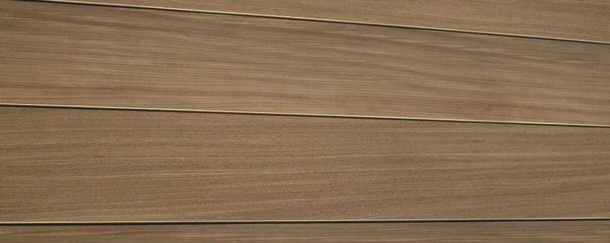 Afrormosia is een tropische houtsoort die u bij ons kan kopen