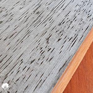 Padouk planken kopen