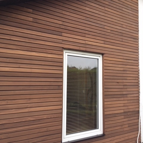 Thermo Tulipwood Genk (BE)